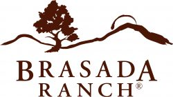 Brasada Ranch Resort and Ranch Restaurant