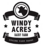 Windy Acres Dairy Farm