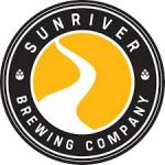 Sunriver Brewing Co. – Sunriver Pub and Galveston