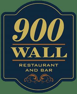 900 Wall Restaurant
