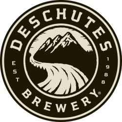 Deschutes Brewery Public House
