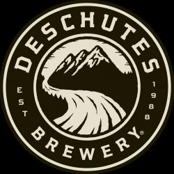 Deschutes Brewery Public House