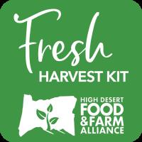 hdffa_fresh-harvest-kit-3x3-square_17apr2019