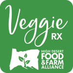 hdffa_program-veggie-rx-white-on-green