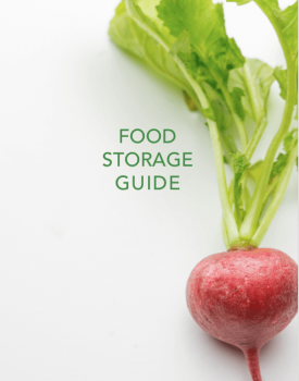 image_food-storage-guide