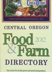 2012-directory-cover