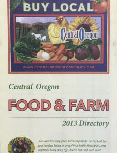 2013-directory-cover