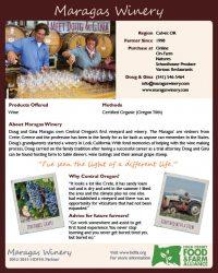 maragas-winery_hdffa