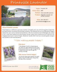 prineville-lavender_hdffa-producer-profile
