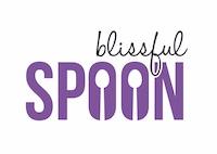 Blissful Spoon