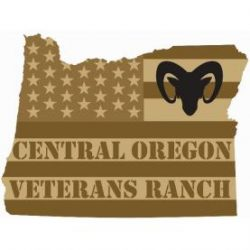 Central Oregon Veterans Ranch