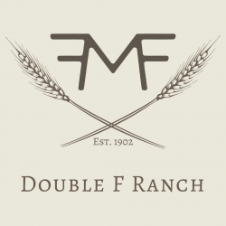 Double F Ranch
