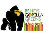 Gorilla Greens LLC