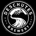 mediumlogo_deschutes-brewery_hdffasponsor