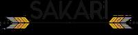 Sakari Farms LLC