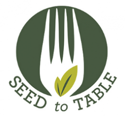 Seed to Table Oregon
