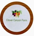 Clover Canyon Farm
