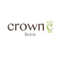 Crown C Farms LLC