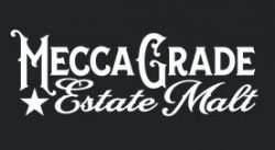 Mecca Grade Estate Malt