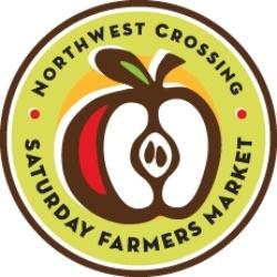 NWX Farmers Market