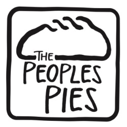 The Peoples Pies