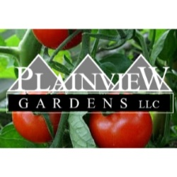 Plainview Gardens LLC