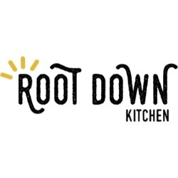 Root Down Kitchen