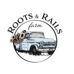 Roots & Rails