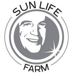 SunLife Farm and Ranch