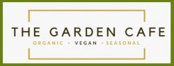 The Garden Cafe & Ora Juice Co.