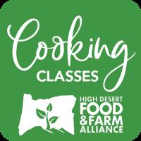 hdffa_cooking-classes-3x3-square_17apr2019